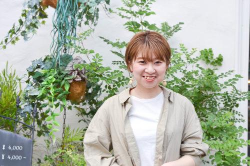 SNIP miyakojima| 美容室 Snip(スニップ) | 大阪、都島区、城東区、北区、中崎町、だいどう豊里、南巽、西区に10店舗を展開する美容室です。