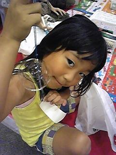 snipgardenさんのブログ-Image524.jpg