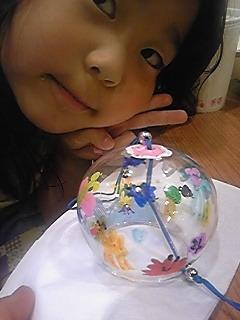 snipgardenさんのブログ-Image528.jpg
