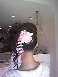 snipgardenさんのブログ-Image641.jpg