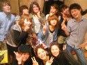 listamuraのブログ-DVC00206.JPG