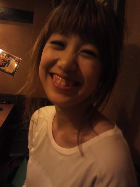 listamuraのブログ-2010071122450000.jpg