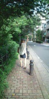 listamuraのブログ