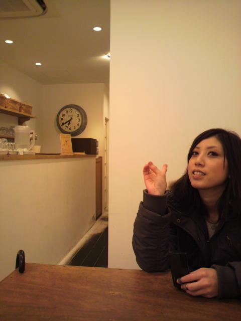 listamuraのブログ-2010112218370000.jpg