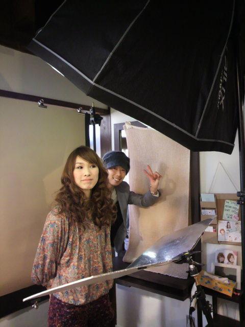 listamuraのブログ-2011011014390001.jpg