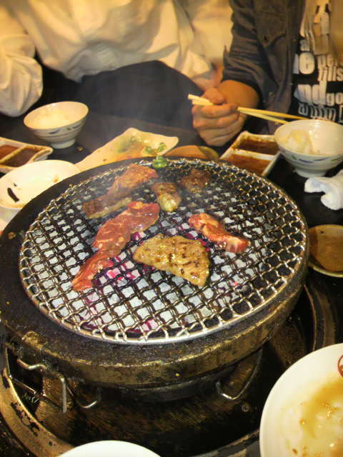 listamuraのブログ-2011012221360000.jpg