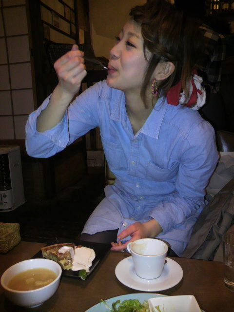 listamuraのブログ-2011031023190001.jpg