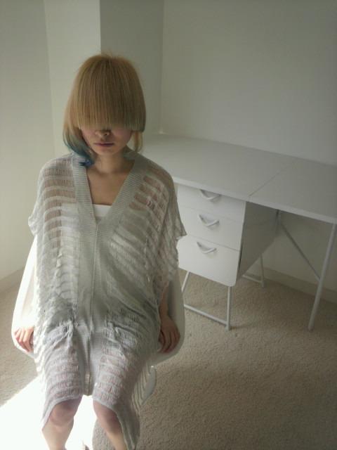 listamuraのブログ-2011031411590000.jpg
