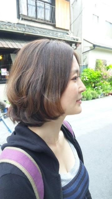 listamuraのブログ-110426_132421.jpg
