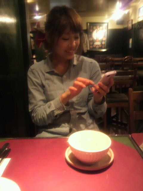 listamuraのブログ-2011042922340000.jpg