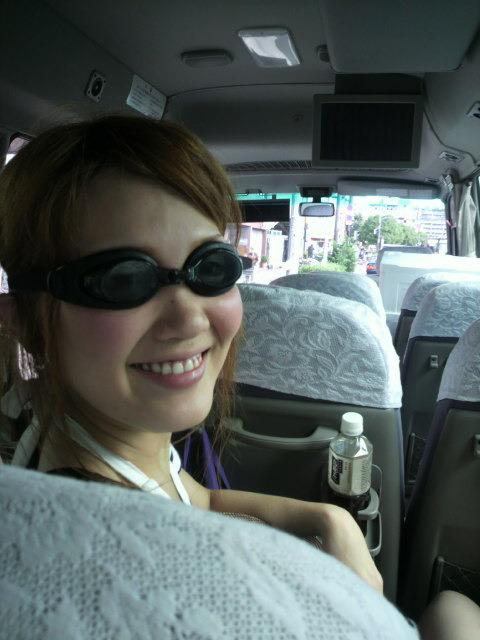 listamuraのブログ-2011080809030000.jpg