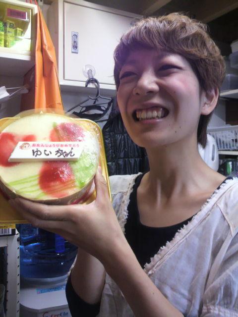 $listamuraのブログ-2011082011520000.jpg