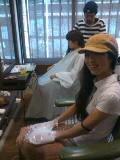 listamuraのブログ-110919_1153~010001.jpg