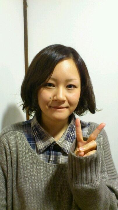 中崎町の美容室lista by snipのブログ-未設定