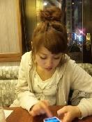 snipmiyakojimaのブログ-110408_225928_ed.jpg