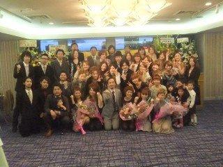 snipmiyakojimaのブログ-DSCF0986_ed.jpg