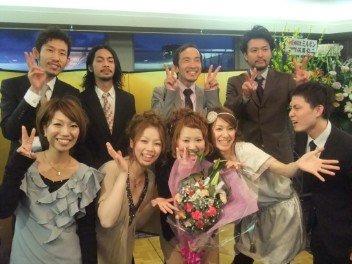 snipmiyakojimaのブログ-DSCF0993_ed.jpg