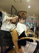 snipmiyakojimaのブログ-110411_103630_ed.jpg