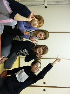 snipmiyakojimaのブログ-110418_200136.jpg