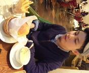 snipmiyakojimaのブログ-110425_174739.jpg