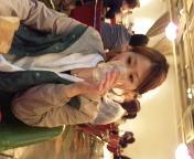 snipmiyakojimaのブログ-110425_180805.jpg