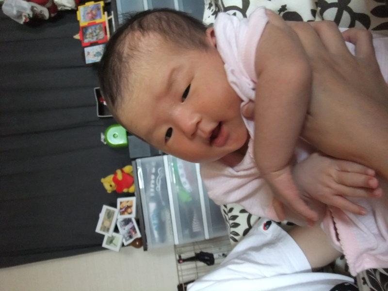 snipmiyakojimaのブログ-DSCF1279.jpg