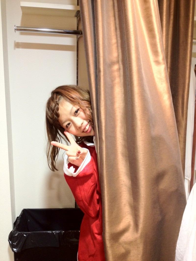 $都島の美容室 SNIPmiyakojimaのブログ
