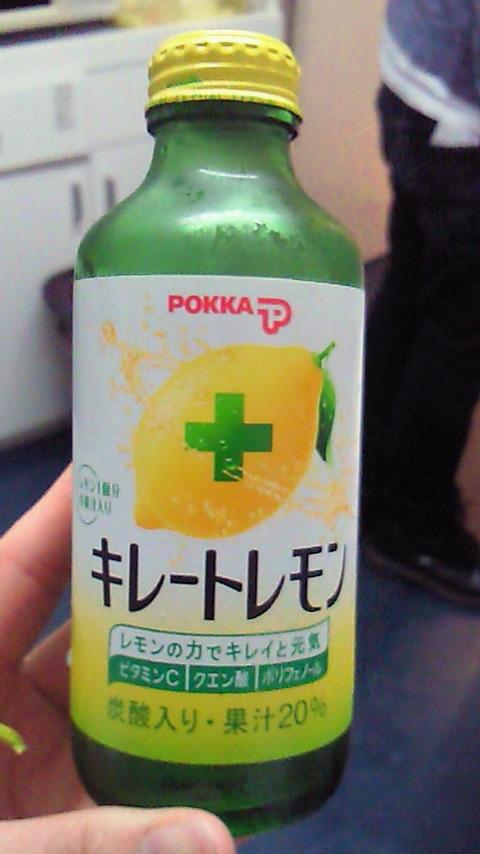 mjuk-by-listaさんのブログ-NEC_0605.jpg