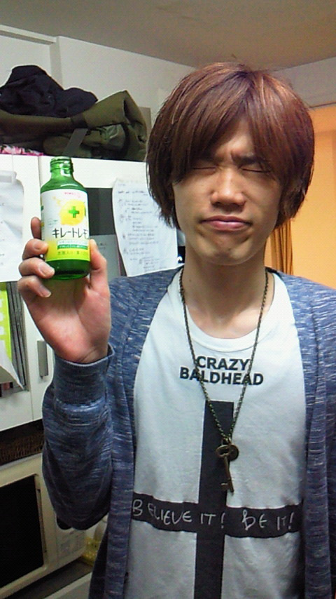 mjuk-by-listaさんのブログ-NEC_0603.jpg