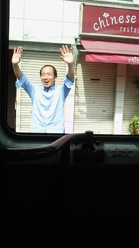 mjuk-by-listaさんのブログ-NEC_0658.jpg