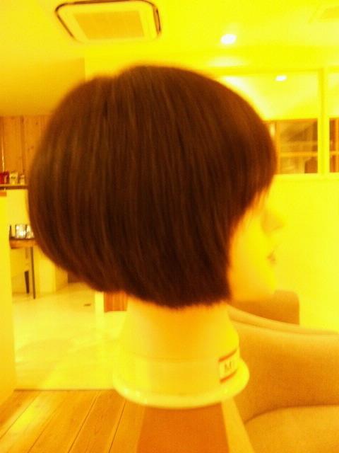 城東区新森古市のヘアサロン 「レコバイスニップ」-SH3E0645.jpg