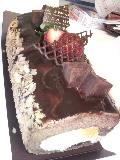 城東区新森古市のヘアサロン 「レコバイスニップ」-20111010220200000001.jpg