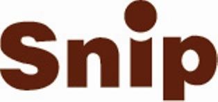 $SNIPグループオフィシャルブログ